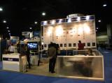 Cable-tec show 2011