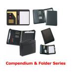 Folder & Portfolio Series