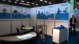 Pumps&Valves Exhibition at Rotterdam