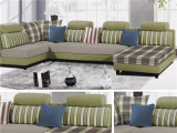 sofa product show