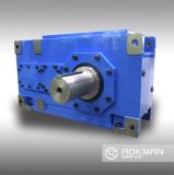 H,B Series Industrial Gearbox