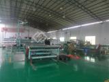 produce line 4