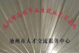 Chizhou City College Graduates