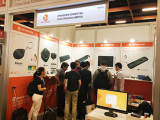 China Sourcing Fair Oct. 2014