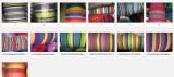 Hammock Fabric in stock
