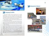 Public & Social Activities