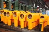 link rod for power press machine