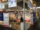 Hanover Exhibition 2016