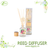fragrance aroma reed diffuser gift set 1