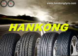 Sales Discount price 13``-30`` Car Tire SUV Tire LT AT MT Tire