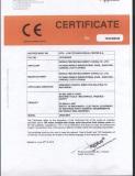 quality report for world brand hydraulic press brake