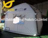 3x3m Small Inflatable Tent For Europe Market