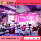 Rental LED Display Screen P3.91-SMD2121