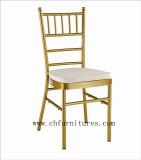 Hotel Chair (Yc-A22)