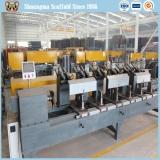 Ledger Automatic Welding Machine