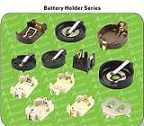 BATTERY HOLDER SERIES