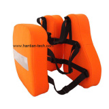 new design life vest or work vest