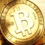 How to use BitCoin?