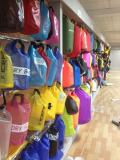 17)showroom-1