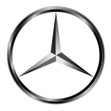 Mercedes-Benz 4S shop