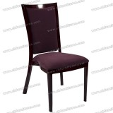 New Style Hotel Chair (YC-E55)
