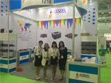 Asseel in Exhibition1