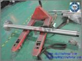 Dongguan JINBOLUO Cable co.,ltd