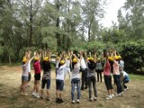 Company Activities-2