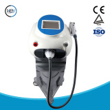 Soprano Ice Laser Hair Removal ipl shr Machine