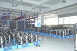 factory info.6