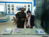 The Third China(LinQu) International Fenestration Glass Fair