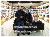 Customer from UAE