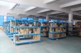 Water meter accessories warehouse