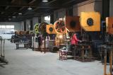 Factory Tour 6