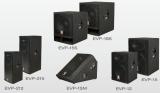 EVP Series