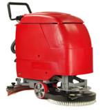 Floor Scrubber Hot Selling C510s