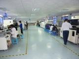 SMT factory