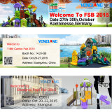 Fair in 2015 , welcome to Yonglang Group