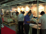 2009-canton-fair