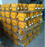 Ready to packing DXZ limit switch