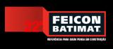 FEICON BATIMAT 2016