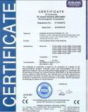 Solar panel CE certificate polycrystalline 80W to 300W