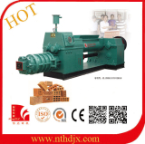 JKB50/45-30 clay brick machinery