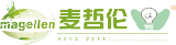 Company profile--MagellenChina Intelligent Technology Co., Ltd.