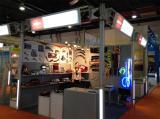 Automechanika Middle East (UAE) 2011 .6