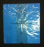 Blue LDPE/HDPE Carton Liners