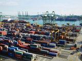 Export port