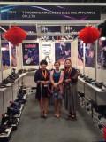 2014.6 Dubai Exhibition