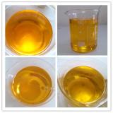 Guaiacol CAS 90-05-1
