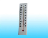 Plastic Thermometers (PS010)